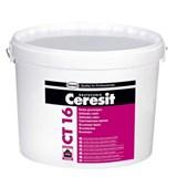 Грунт-краска Ceresit СТ-16 (10л)