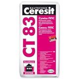 Ceresit CT-83  (25кг)