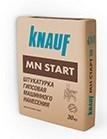 Knauf MH Start (30кг)