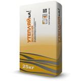 Клей для систем теплоизоляции Утепляйка «Фасад клей» (25кг)
