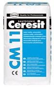 Клей Ceresit CM-11 Plus (25кг)