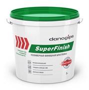Danogips SuperFinish (28кг)