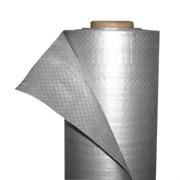 Гидро-пароизоляция Parospan D 1,5м*46,66м (70м2)