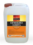 Огнебиозащита ОБ-2 Akrimax (10кг)