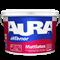 Краска AURA Mattlatex (2,7л) - фото 5641